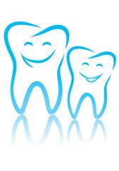 Happy_teeth