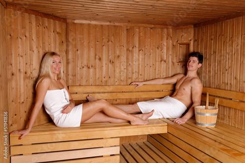 Баня женщины голые видео