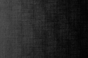 dark canvas texture background with delicate striped pattern