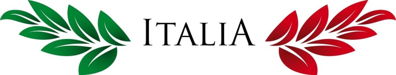 Image result for BANNER italia