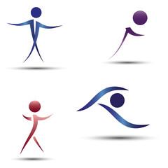 Logo-Vital_man_1
