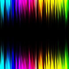 Spectral bands