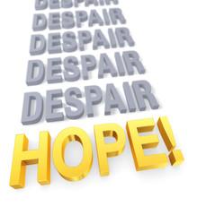 Focus On Hope