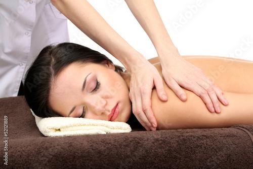 moskva-erotich-massazh-salon