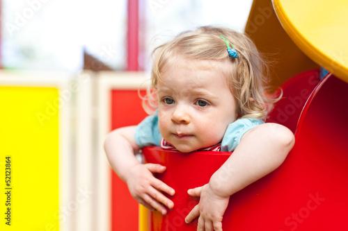 Klettergerüst Kleinkinder : Klettergerüst garten holz kinder klettergeruest