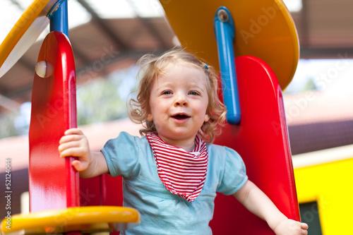 Funny Clouds Klettergerüst : Christopeit olympia outdoor spiel und klettergerüst mit