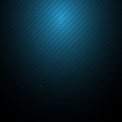 abstract dark blue background design with lines