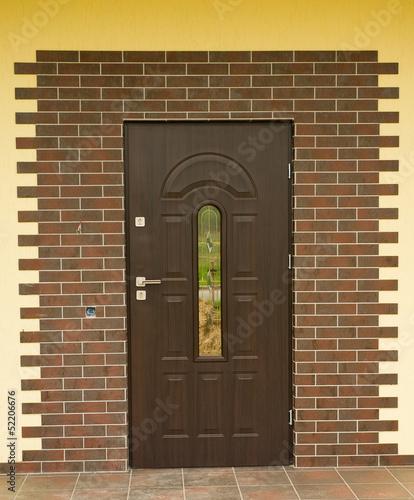 дверь входная 85 смотреть