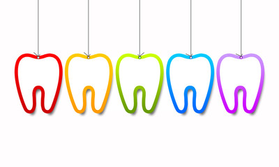 Dental Templates