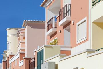 Portugal - Algarve - Portimao