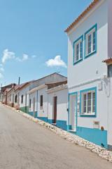 Portugal - Algarve - Budens