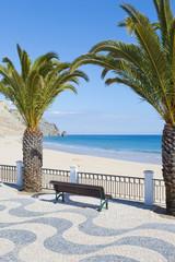 Portugal - Algarve - Luz