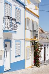Portugal - Algarve - Tavira