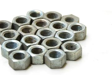 screw bolts