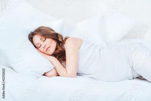 Сонники снов беременна толкование