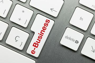 e-Business Keyboard