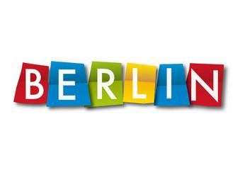 VILLE BERLIN
