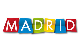VILLE _MADRID_Logo