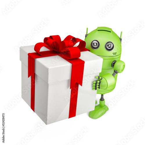 Интернет-магазин Робот 96: роботы пылесосы Екатеринбург ...