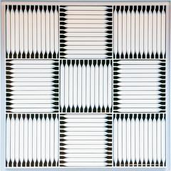 ventilation grilles