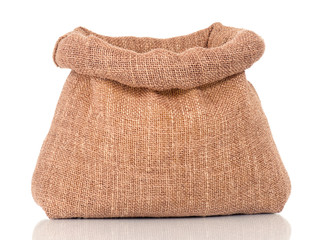 Small sack