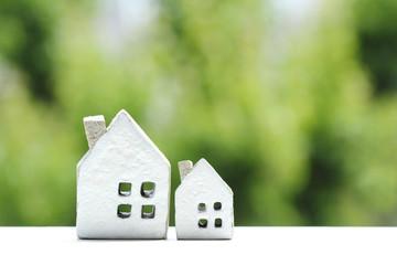 住宅のイメージ