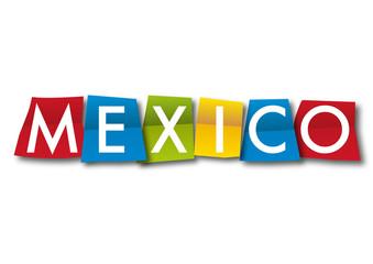 VILLE _MEXICO_Logo