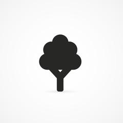 picto arbre