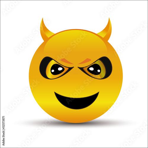 """Résultat de recherche d'images pour """"smiley succube"""""""