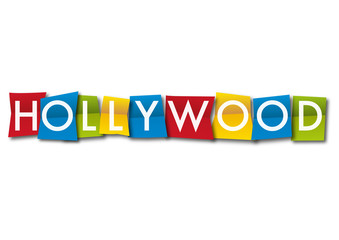 VILLE _HOLLYWOOD_Logo