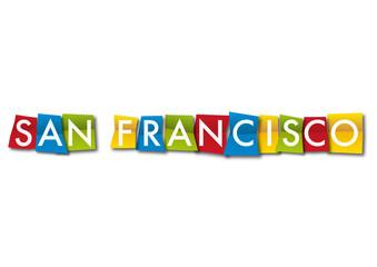 VILLE_SAN FRANCISCO_Logo