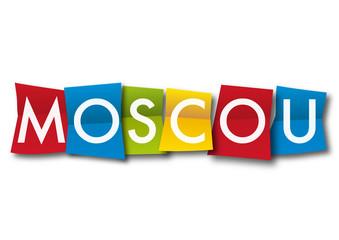 VILLE_MOSCOU_Logo