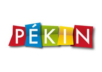 VILLE_PEKIN_Logo