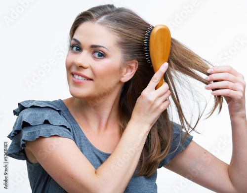 Приснилась стрижка моих волос