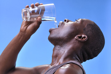 thirsty photos royalty free images graphics vectors videos
