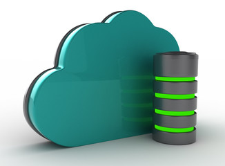 Cloud and new technology