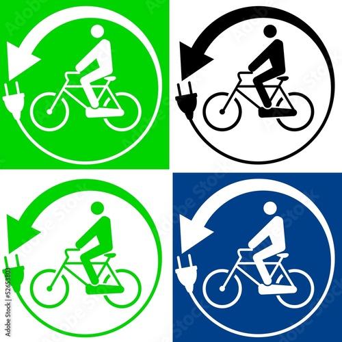 Bicicletta elettrica offerte online dating 9