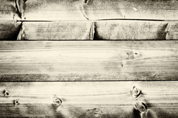 sfondo legno small6