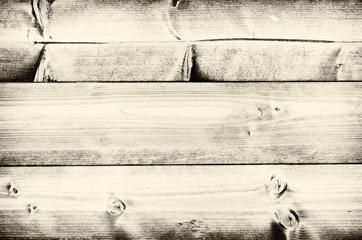 sfondo legno small5