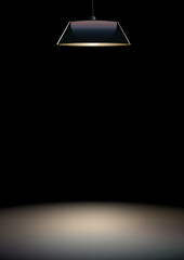 Lampe_Plafond