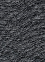 Fabric Texture - Dark Gray