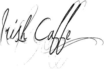 Irish Caffe