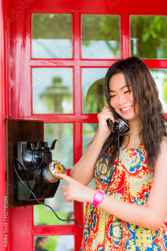 Call girl mobile number and photo