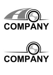 Сompany logo