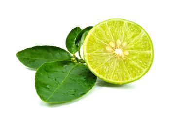 lemon .