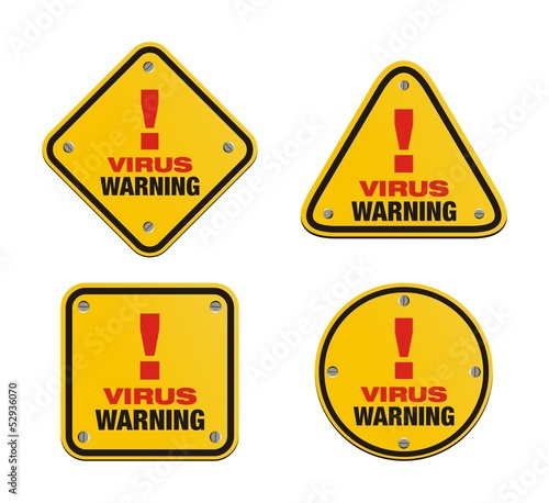 enron demise were there warning signs Stock market 1028 words | 5 pages demise- were there warning signs enron's stock price traded around $6272 per share at the end of april 2001.