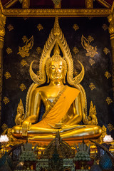 Phra Phut Chin Rat
