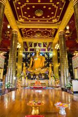 Buddha the most beautiful