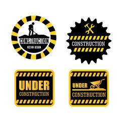 constructions seals