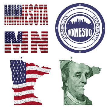 Minnesota state collage